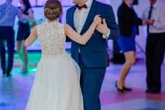 Karolina & Wiktor495